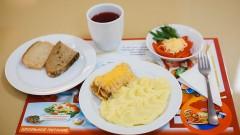 Почему школьное питание в Москве одно из лучших в стране