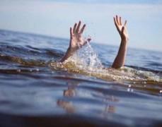 Ростовские спасатели извлекли из воды семерых утопающих