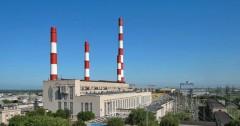 Невинномысская ГРЭС сможет вырабатывать больше энергии