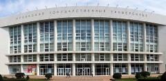 КубГУ вошел в ТОП-100 Национального рейтинга университетов, и стал вторым на юге России