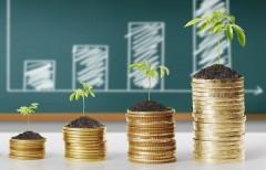 За 15 лет Краснодарский край освоил более 7 млрд рублей