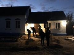 На Ставрополье мужчина осужден за убийство любовницы