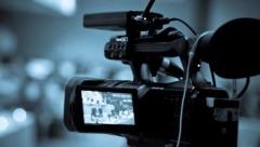 В Ростовской области будут снимать молодежный фильм