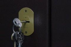 В Таганроге раскрыта квартирная кража