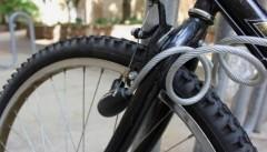 В Ростове раскрыта серия краж велосипедов
