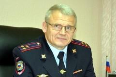 МВД Калмыкии: В Приютненском районе состоится выездной прием граждан