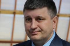 В Москве задержан министр лесного комплекса Иркутской области