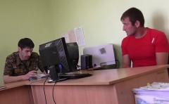 Задержан подозреваемый в убийстве мужчины в Буденновске