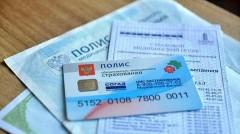 Татьяна Голикова: в ОМС назрел ряд изменений законодательного плана