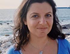 Маргарита Симоньян оказалась на больничной койке после инцидента с Любовью Соболь