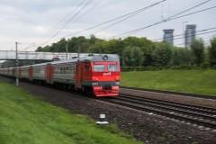 Железнодорожный переход в Краснодаре станет безопасным