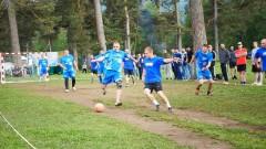 «Вахта памяти-2019» в Архызе собрала рекордное число участников