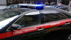 Экс-глава волгоградского Следкома задержан по делу о покушении на губернатора