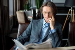 «С Дальнего Востока – с позитивом»: в Краснодаре открылся центр позитивной психотерапии