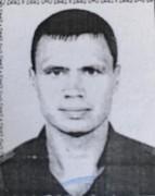 В Левокумском районе Ставрополья разыскивается пропавший без вести Андрей Хамхоев