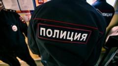 В МВД опровергли слухи о гибели в Урус-Мартане выпускника 11 класса в ходе конфликта