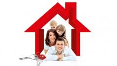 Работы по выдаче извещений на приобретение жилья молодым семьям Ставрополья на завершающей стадии
