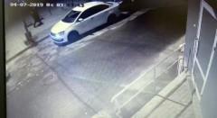 В Пятигорске полицейский подозревается в превышении должностных полномочий и краже