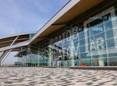 Стали известны подробности театральной постановки в ростовском аэропорту Платов