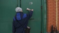 Светлана Бессараб: несправедливо, что сельского почтальона не считают тружеником села