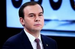 КПРФ требует декриминализировать власть и восстановить законность в КЧР