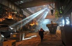 Объемы промпроизводства в Буденновске увеличились в 4,5 раза за 5 лет