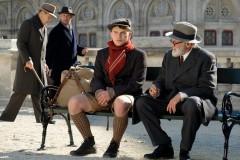 «Мой друг Зигмунд Фрейд» откроет фестиваль «Новое кино Австрии» в Краснодаре