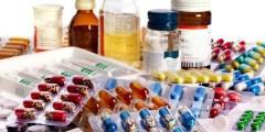 В Следкоме Кубани проверяют сведения о проблеме с обеспечением мужчины льготными лекарственными препаратами