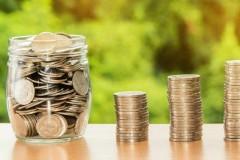Госдума приняла социальные поправки в федеральный бюджет 2019 года