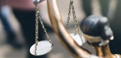 В Краснодаре ждут суда глава и финансовый директор строительной компании, обвиняемые в мошенничестве