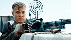 К 78-й годовщине со дня начала Великой Отечественной войны на телеэкраны выйдет военная драма «Семь пар нечистых»