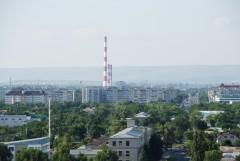 Невинномысск стал лидером на Ставрополье в стратегическом планировании и управлении бюджетом