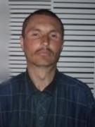 На Ставрополье без вести пропал 40-летний Виктор Каракотов