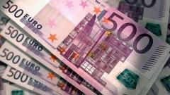 В Ростове-на-Дону раскрыта кража валюты из хостела