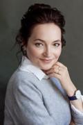 Ирина Млодик: Родитель должен справляться с взрослой жизнью, остальное сделает природа ребенка