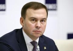 Партия КПРФ готова жестко ответить в случае давления властей Карачаево-Черкесии