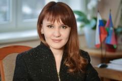 Госдума одобрила законопроект об административной ответственности за объекты и услуги, недоступные для инвалидов