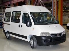 В Невинномысске тестируют новое направление для пассажирского автотранспорта
