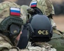 В Саратове сотрудниками ФСБ предотвращен теракт