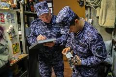 На Кубани подведены итоги профилактической операции «Гражданское оружие»