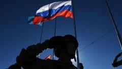 В России разработан невидимый для самолетов и дронов радар