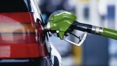 Власти России разморозят цены на топливо