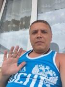 На Ставрополье без вести пропал 35-летний житель станицы Ессентукской