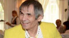 Программа «Однажды…» на НТВ поведает, за что Бари Алибасов попросил прощения