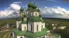 В Старочеркасском музее-заповеднике начала работу выставка «За кулисами театра»