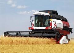 Донской завод «Ростсельмаш» остановит производство с 1 августа