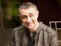 «Балабол» возвращается: стартовали съемки нового сезона сериала