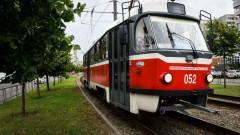В Краснодаре проезд в общественном транспорте вырастет до 28 рублей