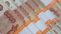 В Грозном задержали мошенников, провернувших аферу на 600 тысяч рублей