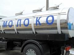 Донской молочный завод «Орловский» выкупил агрохолдинг «Степь»